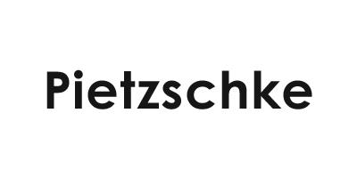Pietzschke